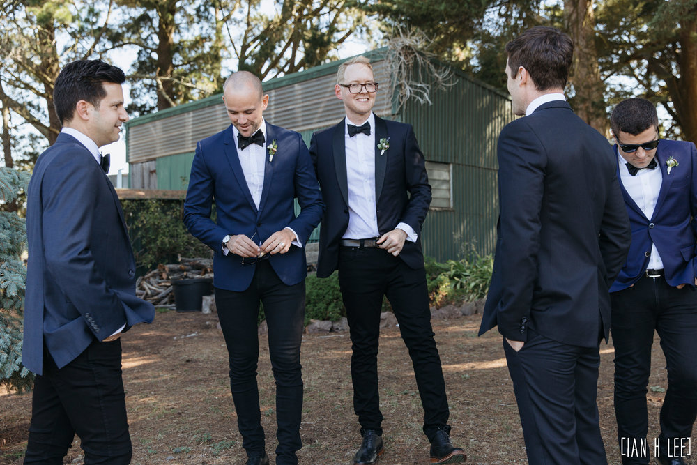 [Ian H Lee] Photography || Weddings - Melbourne || Ewan And Courtney -9159.jpg