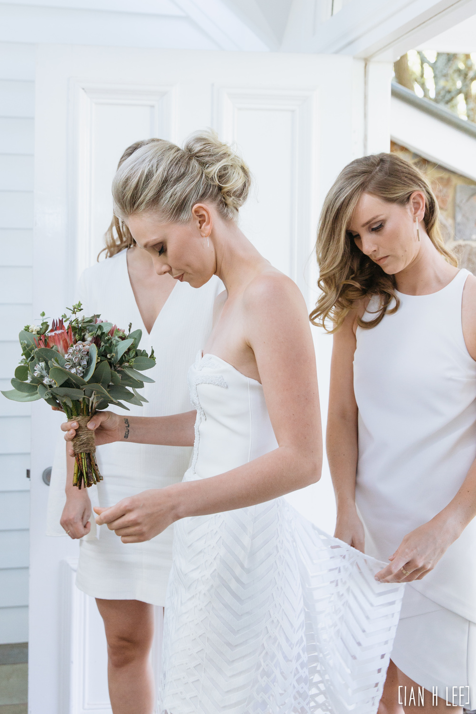 [Ian H Lee] Photography || Weddings - Melbourne || Ewan And Courtney -9379.jpg