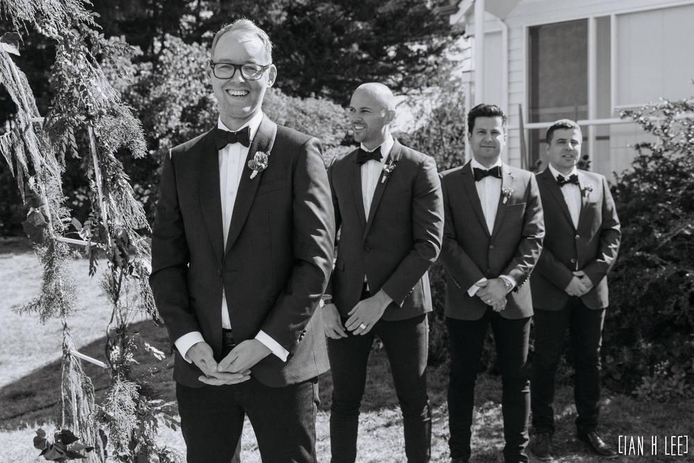 [Ian H Lee] Photography || Weddings - Melbourne || Ewan And Courtney -9423.jpg