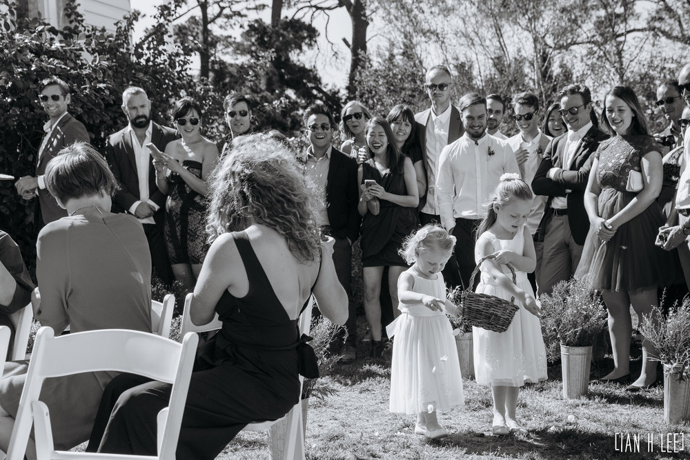 [Ian H Lee] Photography || Weddings - Melbourne || Ewan And Courtney -9446.jpg