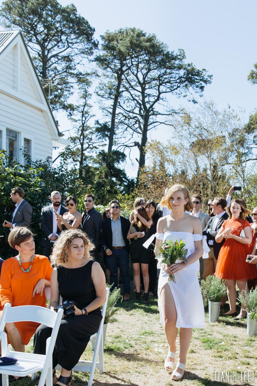 [Ian H Lee] Photography || Weddings - Melbourne || Ewan And Courtney -9478.jpg
