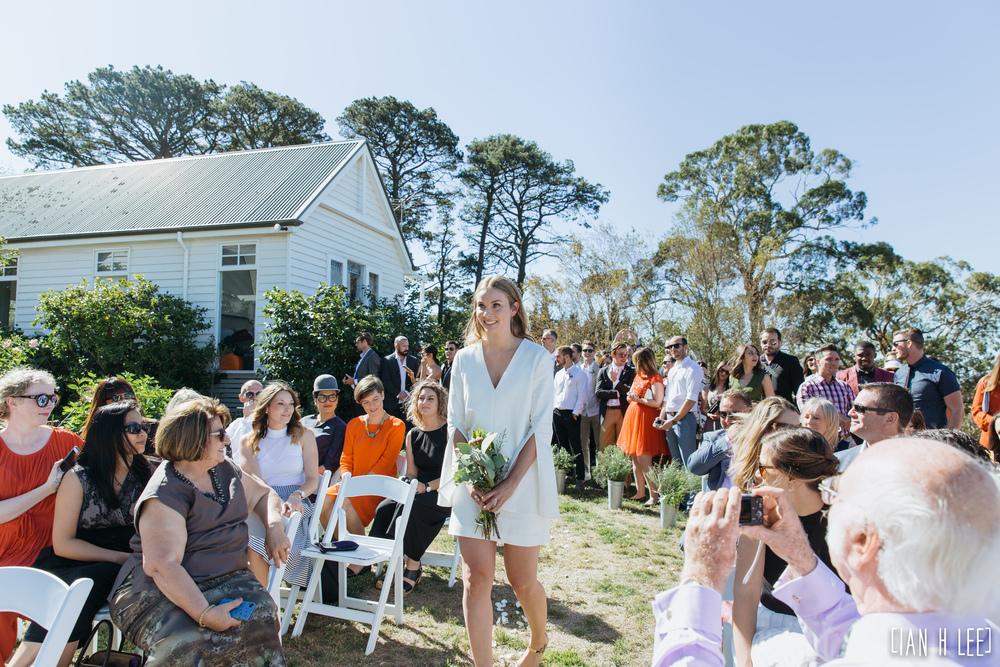 [Ian H Lee] Photography || Weddings - Melbourne || Ewan And Courtney -9502.jpg