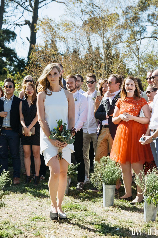 [Ian H Lee] Photography || Weddings - Melbourne || Ewan And Courtney -9511.jpg
