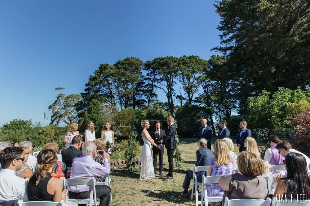 [Ian H Lee] Photography || Weddings - Melbourne || Ewan And Courtney -9567.jpg