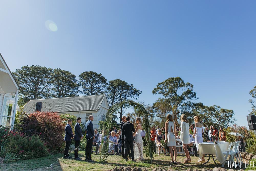 [Ian H Lee] Photography || Weddings - Melbourne || Ewan And Courtney -9625.jpg