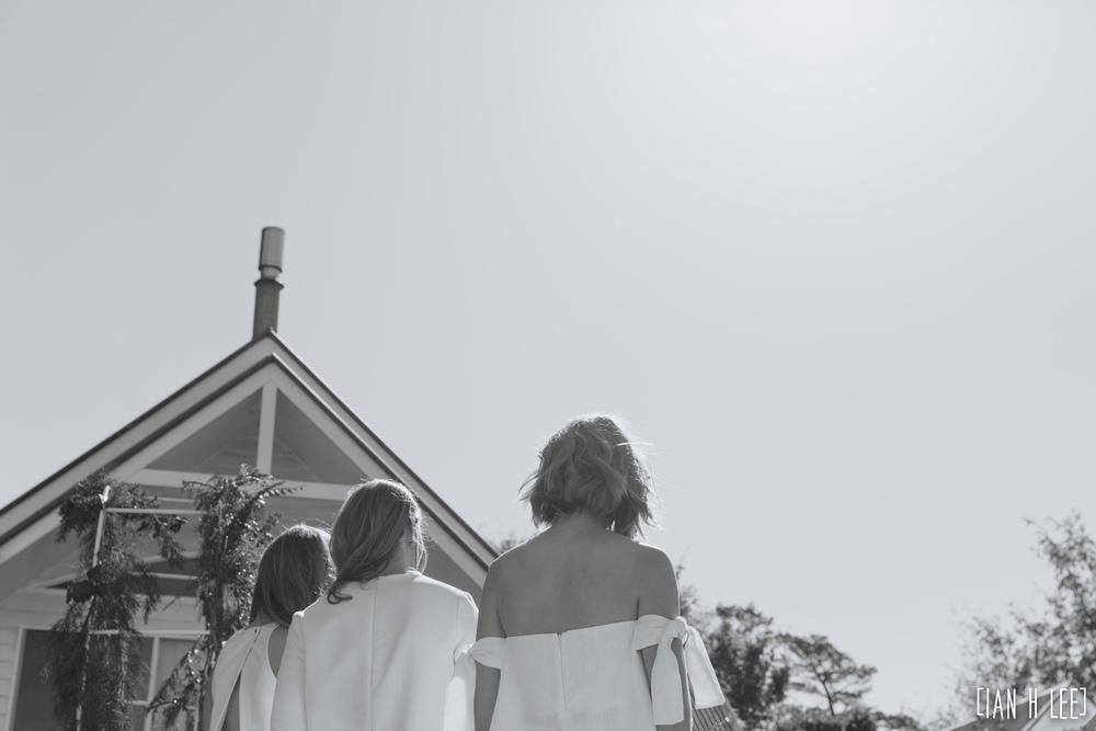 [Ian H Lee] Photography || Weddings - Melbourne || Ewan And Courtney -9629.jpg