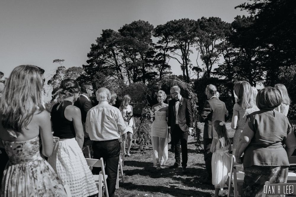[Ian H Lee] Photography || Weddings - Melbourne || Ewan And Courtney -9842.jpg