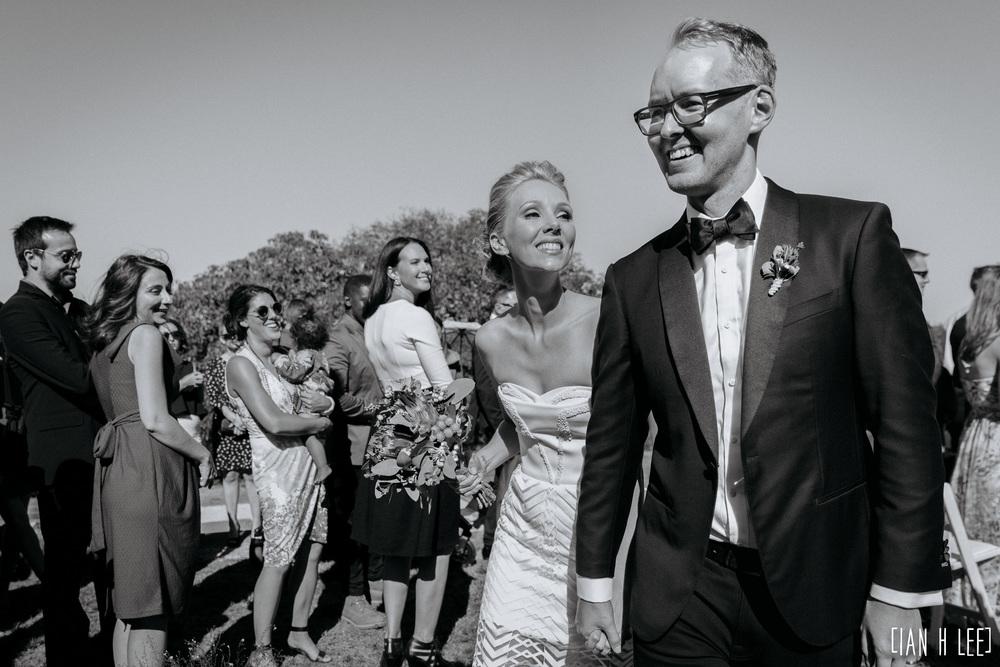 [Ian H Lee] Photography || Weddings - Melbourne || Ewan And Courtney -9897.jpg