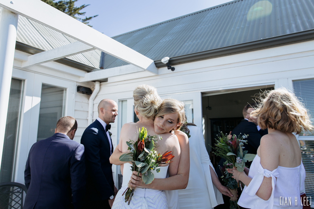 [Ian H Lee] Photography || Weddings - Melbourne || Ewan And Courtney -9925.jpg