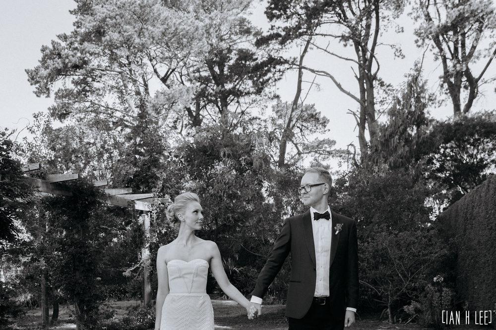 [Ian H Lee] Photography || Weddings - Melbourne || Ewan And Courtney -0129.jpg
