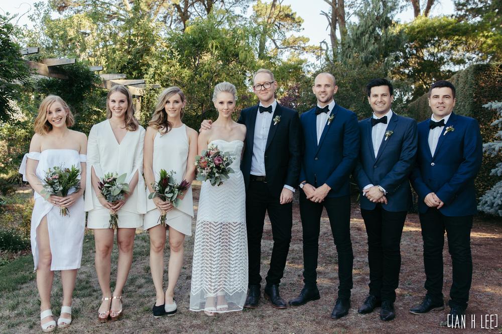 [Ian H Lee] Photography || Weddings - Melbourne || Ewan And Courtney -0154.jpg