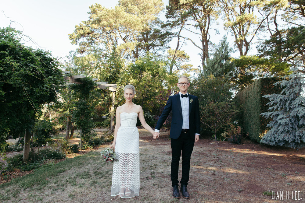 [Ian H Lee] Photography || Weddings - Melbourne || Ewan And Courtney -0127.jpg