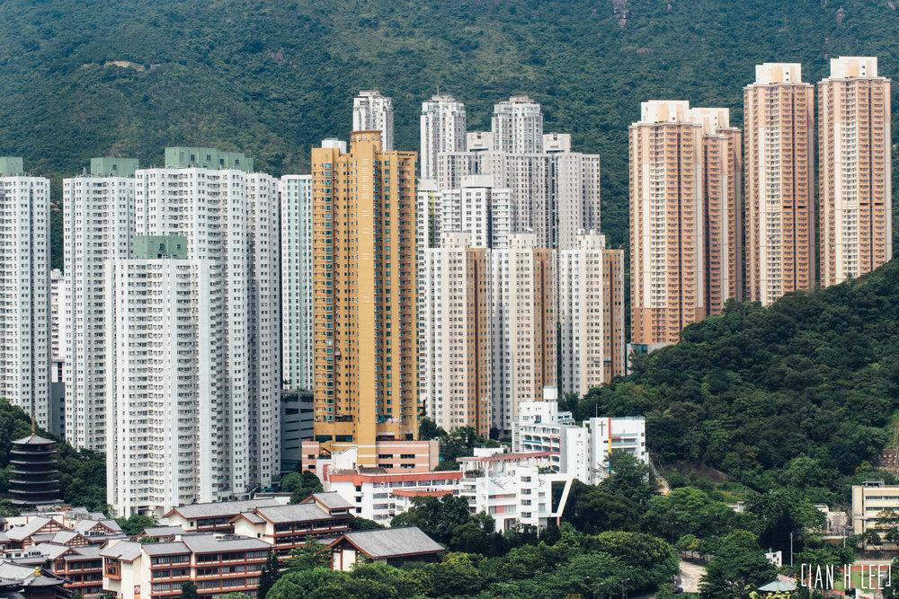 [Ian H Lee] Photography || Travel - Hong Kong || SEA Tour -0106.jpg