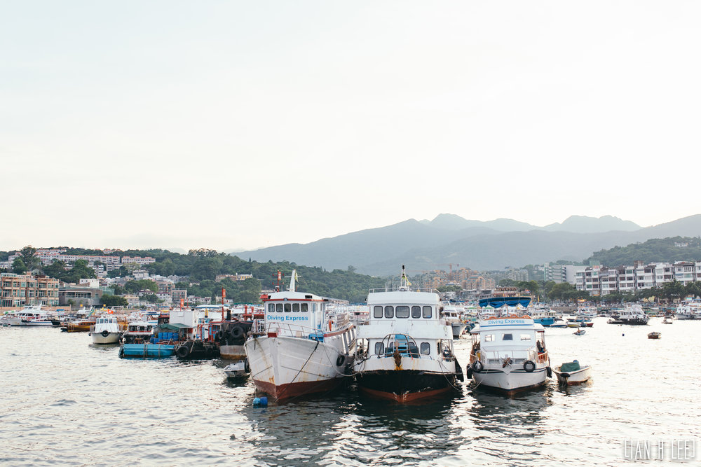 [Ian H Lee] Photography || Travel - Hong Kong || SEA Tour -0152.jpg