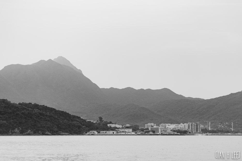 [Ian H Lee] Photography || Travel - Hong Kong || SEA Tour -0245-2.jpg