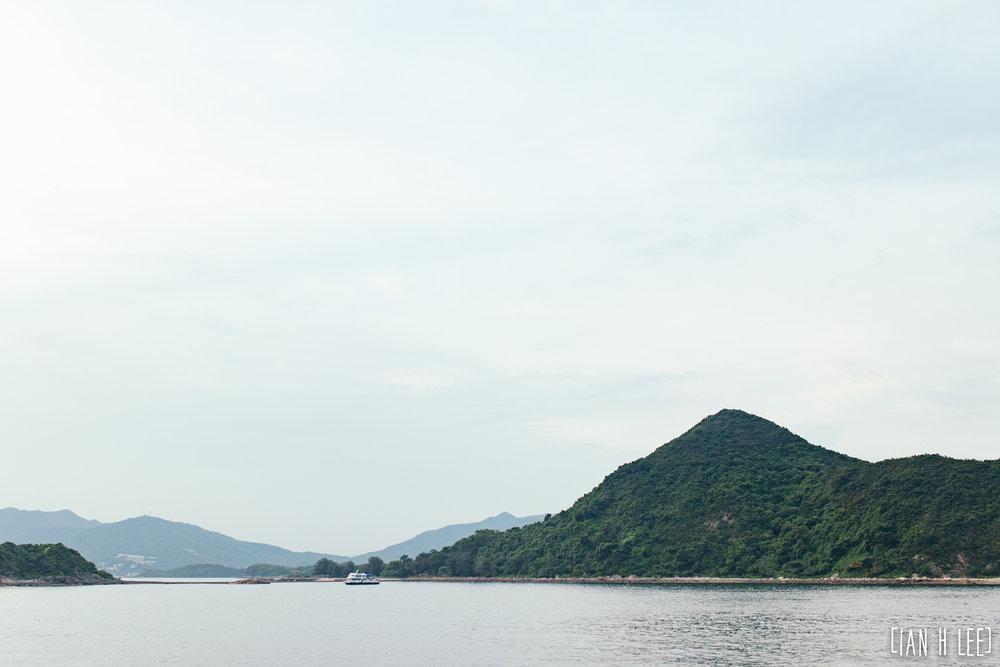 [Ian H Lee] Photography || Travel - Hong Kong || SEA Tour -0301.jpg