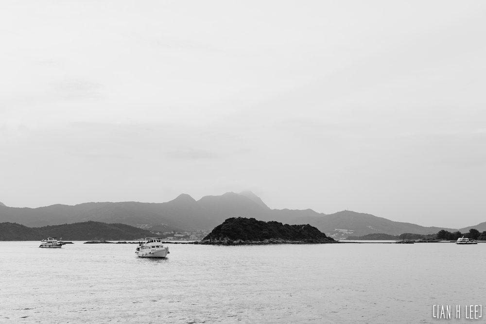 [Ian H Lee] Photography || Travel - Hong Kong || SEA Tour -0316.jpg