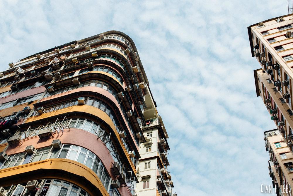 [Ian H Lee] Photography || Travel - Hong Kong || SEA Tour -0139.jpg