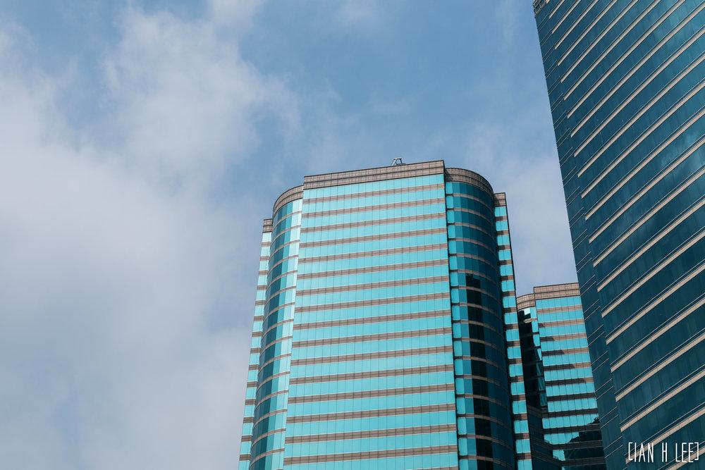 [Ian H Lee] Photography || Travel - Hong Kong || SEA Tour Sep -0067.jpg
