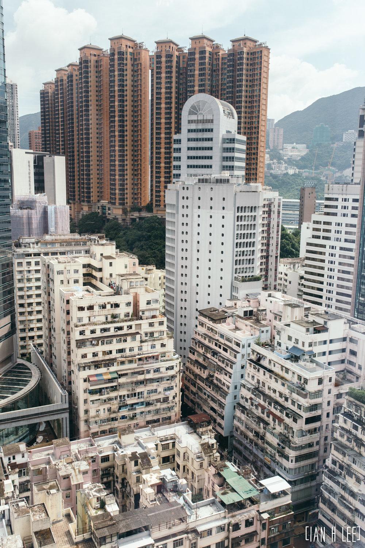 [Ian H Lee] Photography || Travel - Hong Kong || SEA Tour Sep -2630.jpg