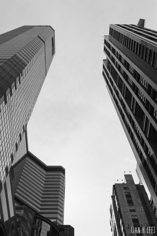 [Ian H Lee] Photography || Travel - Hong Kong || SEA Tour Sep -2643.jpg