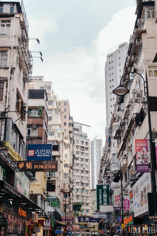 [Ian H Lee] Photography || Travel - Hong Kong || SEA Tour Sep -2631.jpg