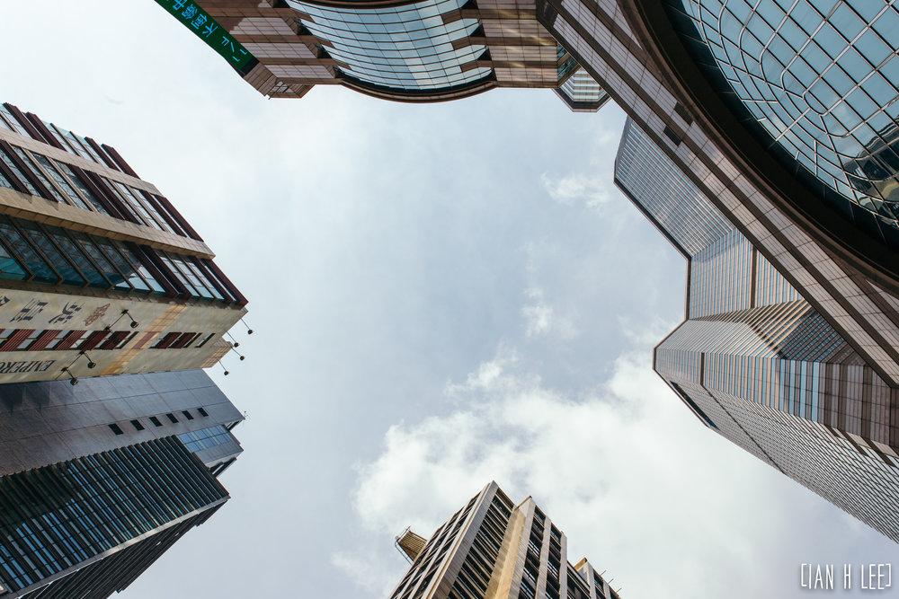 [Ian H Lee] Photography || Travel - Hong Kong || SEA Tour Sep -2652.jpg