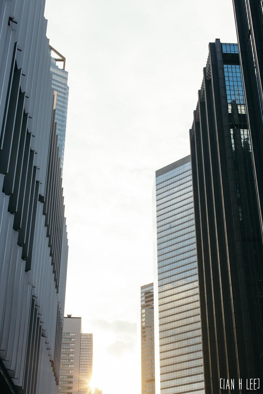 [Ian H Lee] Photography || Travel - Hong Kong || SEA Tour Sep -2672.jpg