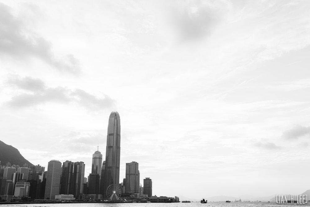 [Ian H Lee] Photography || Travel - Hong Kong || SEA Tour Sep -2704.jpg