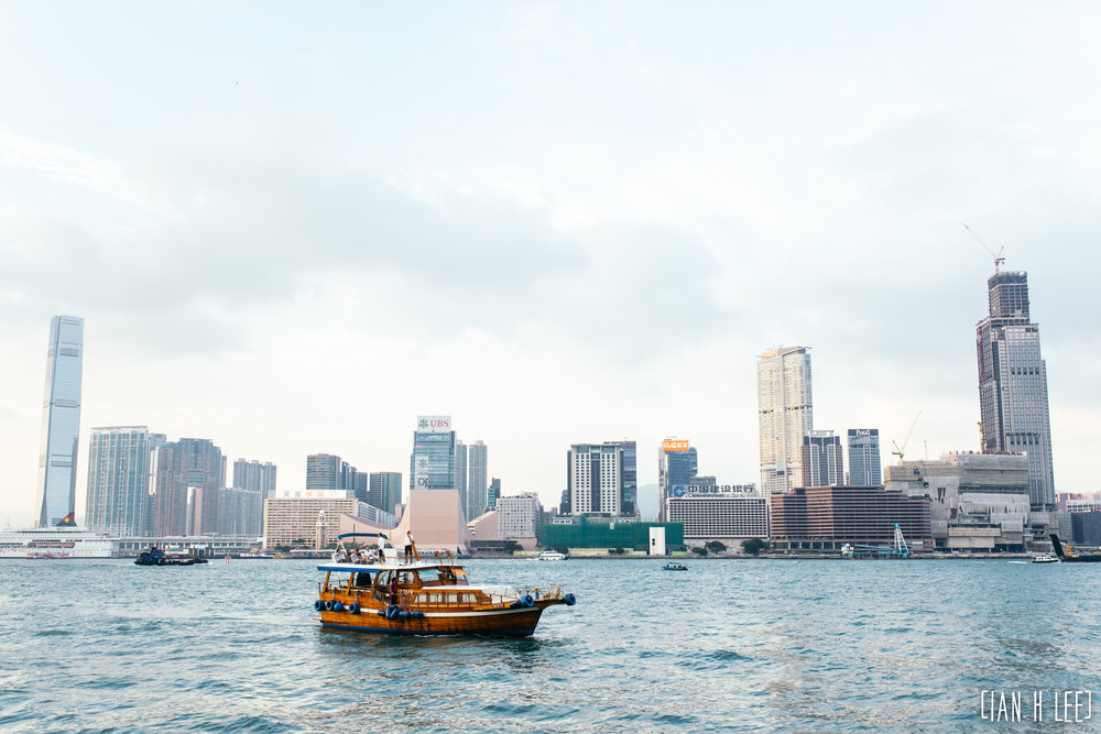 [Ian H Lee] Photography || Travel - Hong Kong || SEA Tour Sep -2696.jpg