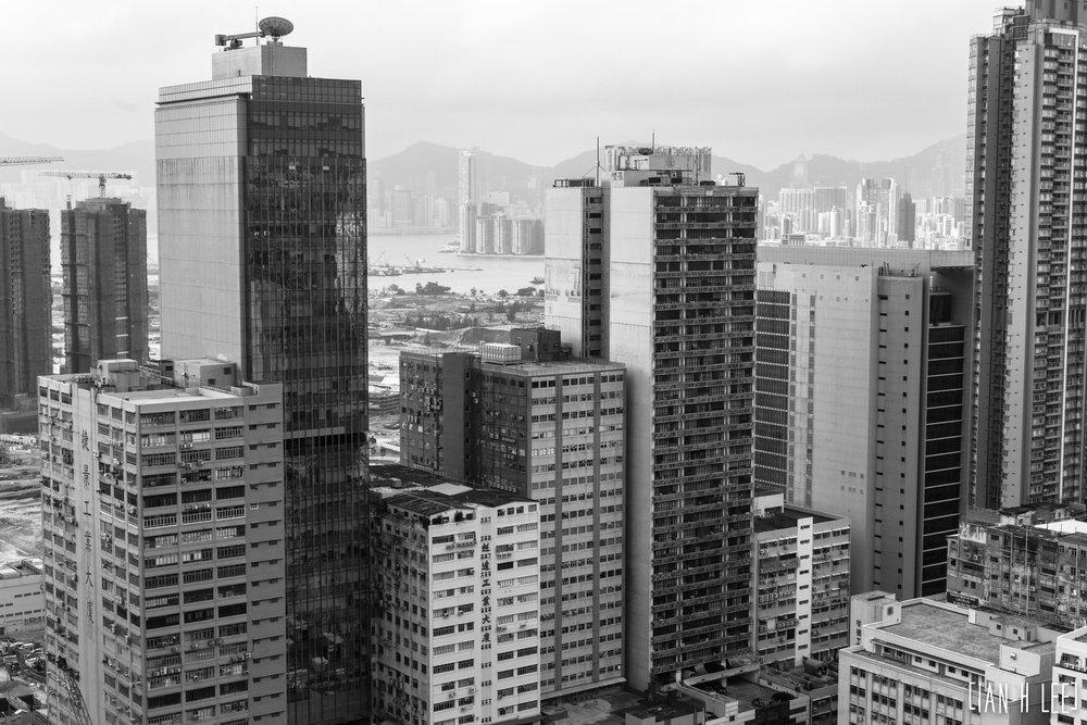 [Ian H Lee] Photography || Travel - Hong Kong || SEA Tour Sep -2744.jpg