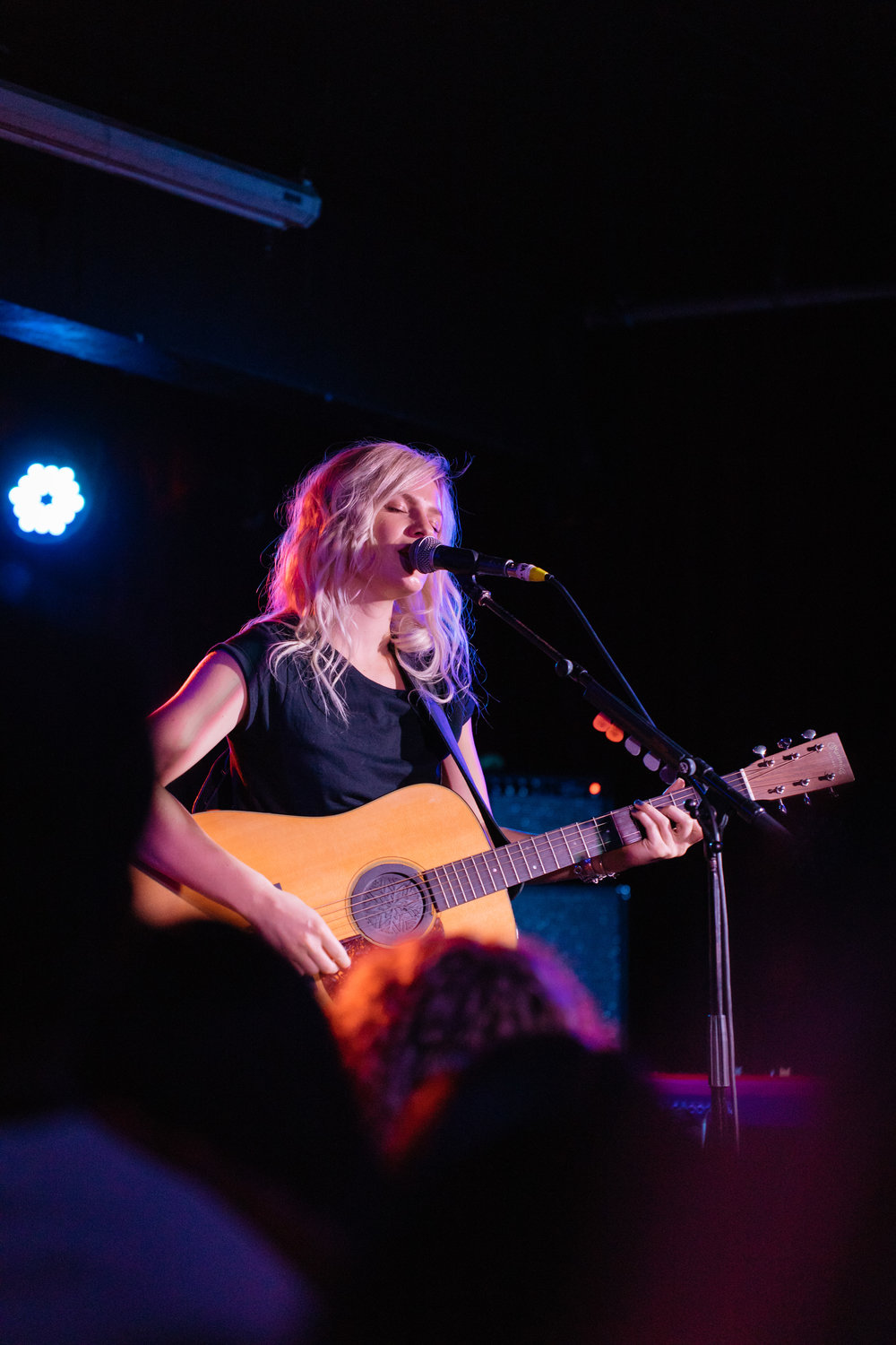 [Ian H Lee] Photography || Music - Melbourne || Alys Ffion -2284.jpg