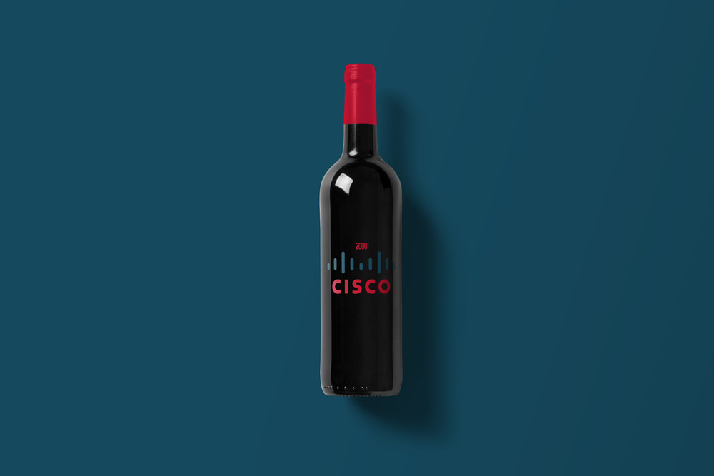 Wine-Bottle-Mockup_cisco.jpg