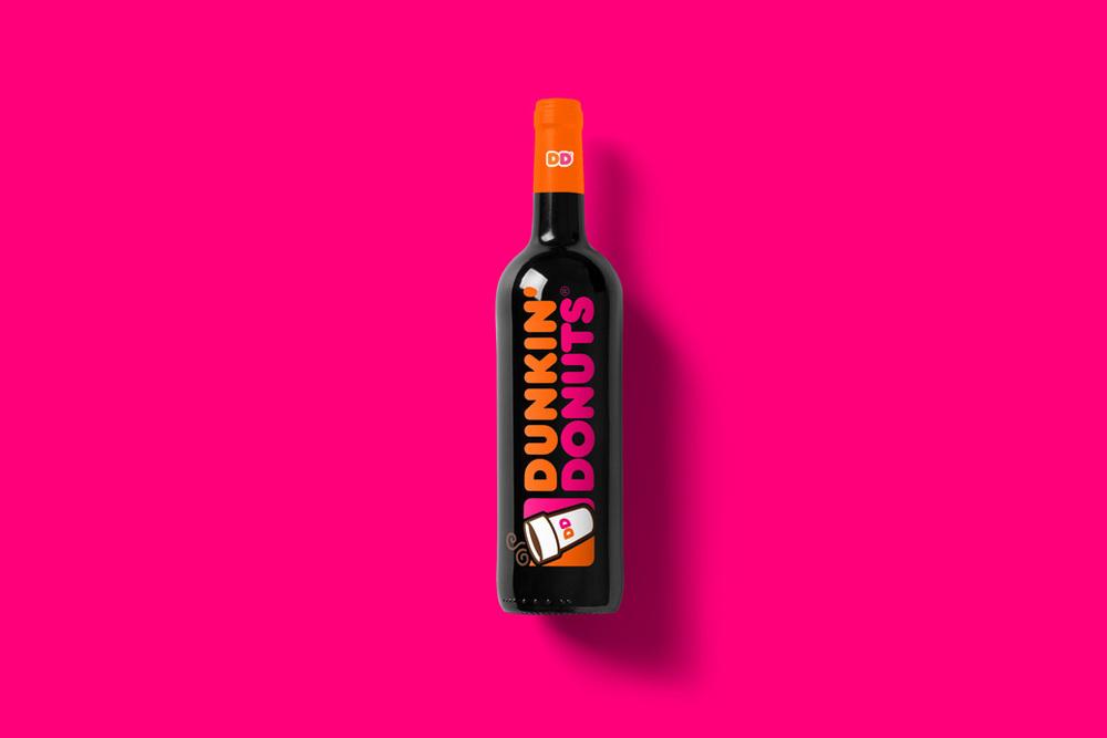 Wine-Bottle-Mockup_dunkin.jpg
