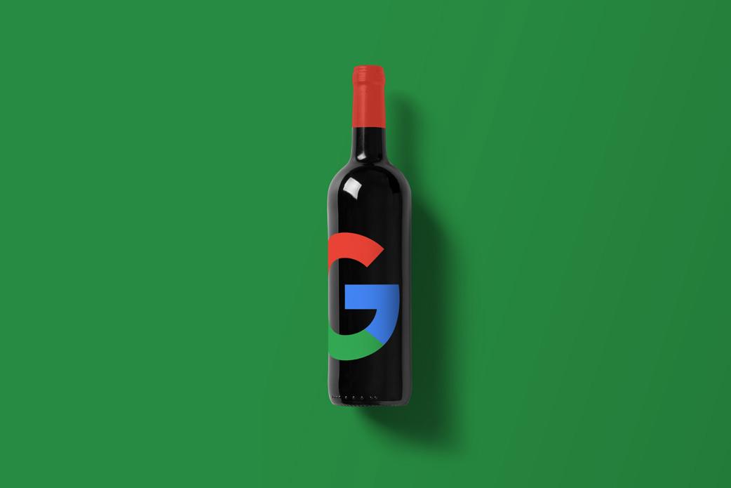 Wine-Bottle-Mockup_google.jpg
