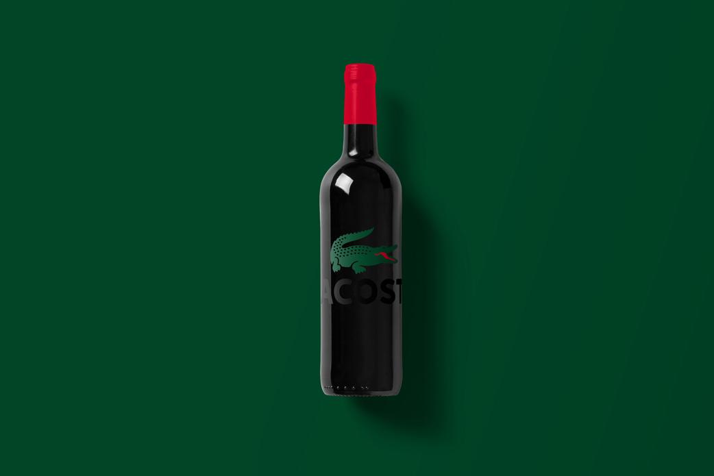 Wine-Bottle-Mockup_lacoste.jpg
