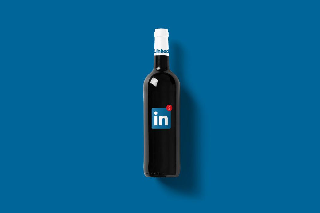 Wine-Bottle-Mockup_linkedin.jpg