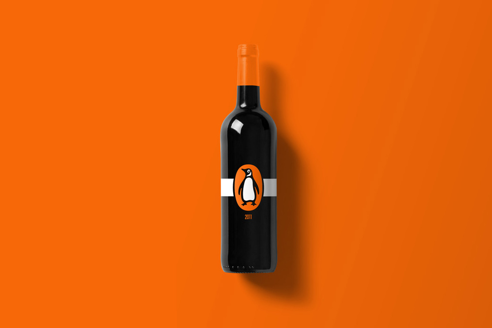 Wine-Bottle-Mockup_pinguins.jpg
