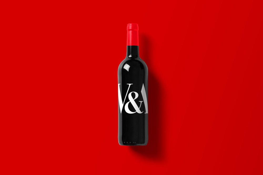 Wine-Bottle-Mockup_V&A.jpg