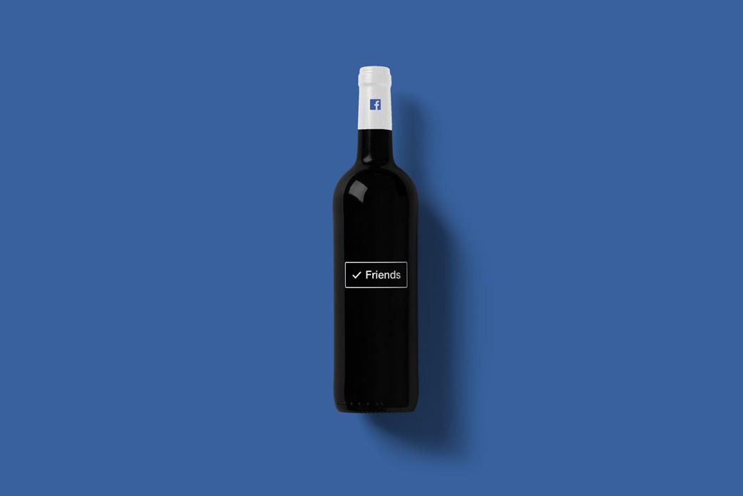 Wine-Bottle-Mockup_facebook.jpg