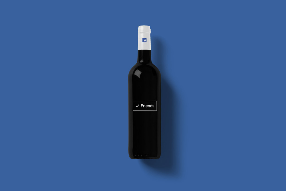 Wine-Bottle-Mockup_facebook.jpg