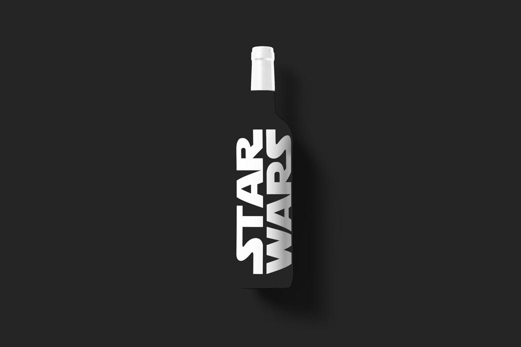 Wine-Bottle-Mockup_starwars.jpg