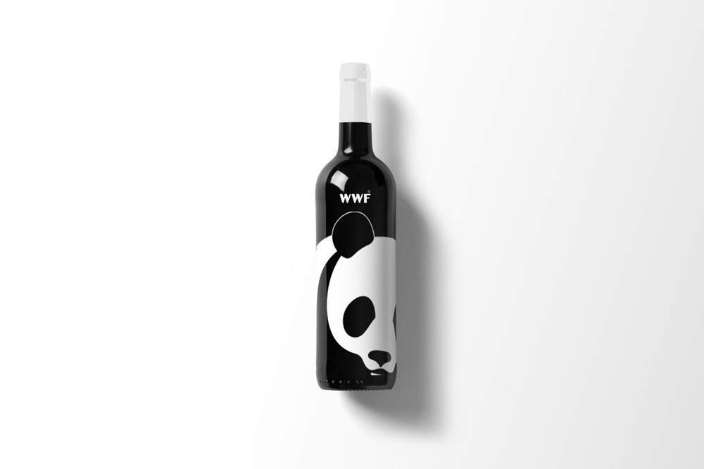 Wine-Bottle-Mockup_wwf.jpg