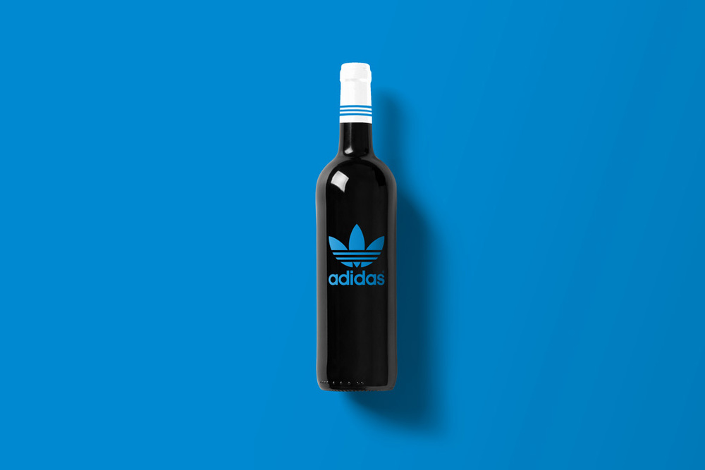 Wine-Bottle-Mockup_adidas.jpg