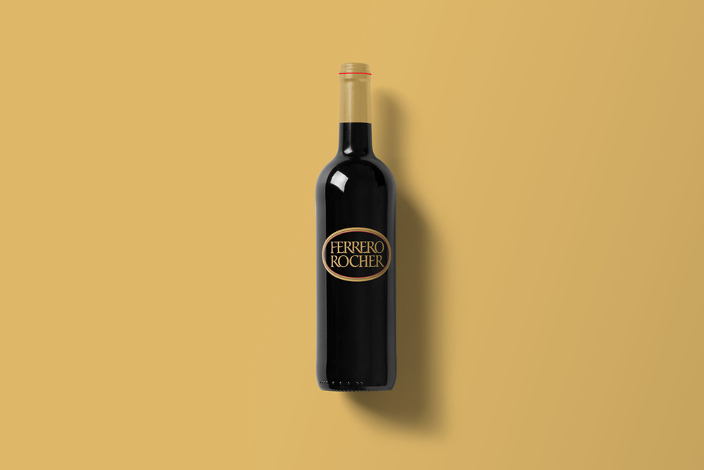 Wine-Bottle-Mockup_ferrero.jpg