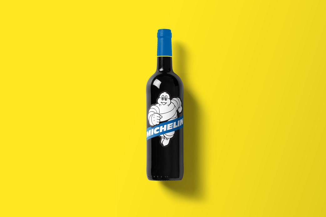 Wine-Bottle-Mockup_michelin.jpg