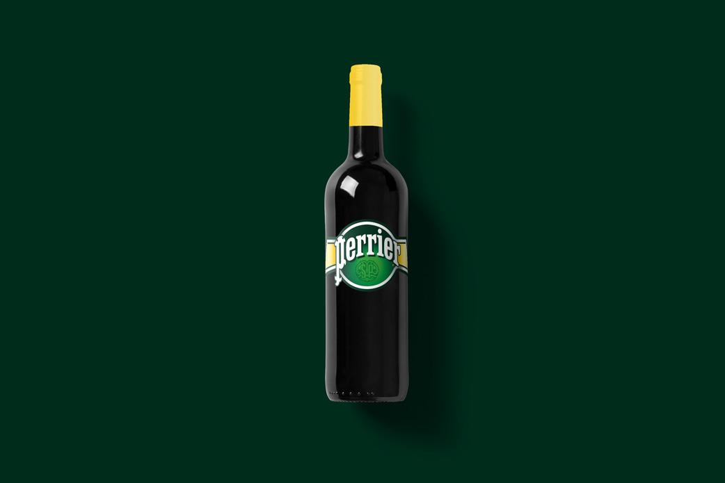 Wine-Bottle-Mockup_perrier.jpg