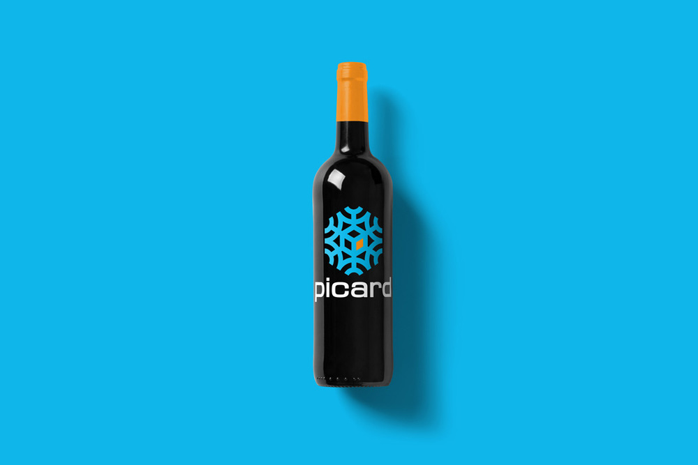 Wine-Bottle-Mockup_picard.jpg