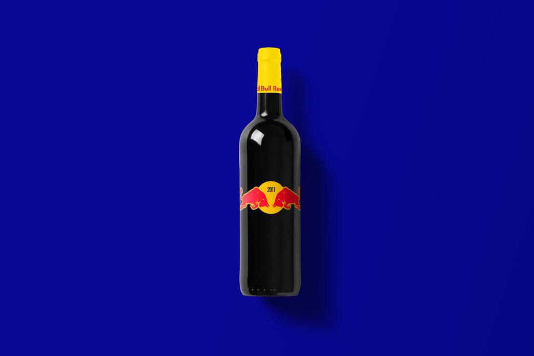 Wine-Bottle-Mockup_red.jpg