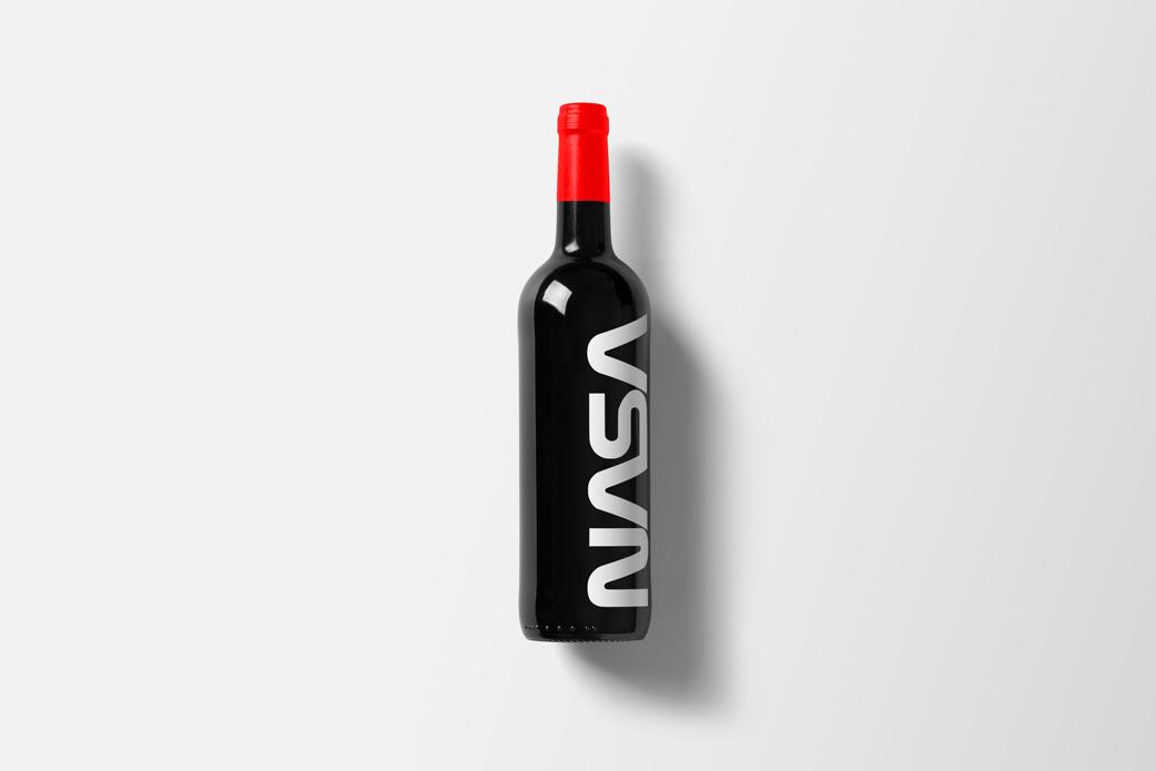 Wine-Bottle-Mockup_Nasa.jpg